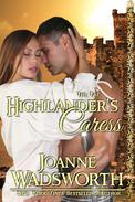 Highlander's Caress