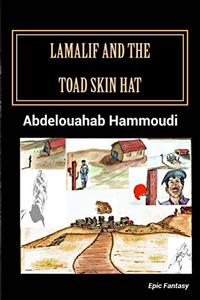 Lamalif and the toad skin hat: Setwara