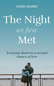 The Night We First Met
