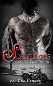 Scrupulous