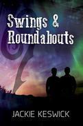Swings & Roundabouts