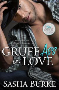 Gruff Ass in Love