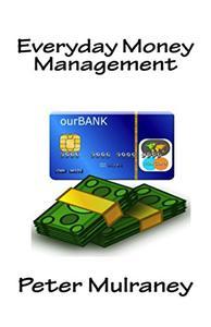 Everyday Money Management