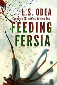 Feeding Fersia