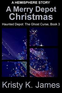 A Merry Depot Christmas