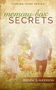 Memory Box Secrets