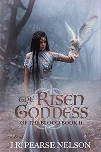 The Risen Goddess