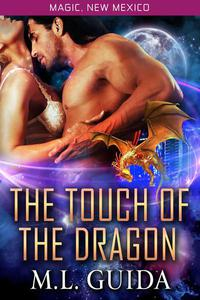 The Touch of the Dragon