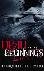 Dead Beginnings