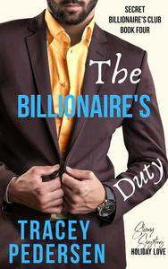 The Billionaire's Duty