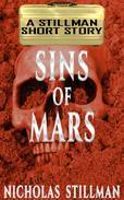 Sins of Mars
