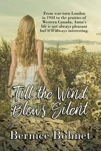 Till the Wind Blows Silent
