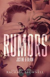 Rumors: Justine & Devon