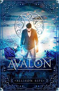 Avalon: A Soothsayer Novella: Magic Is All Around Us