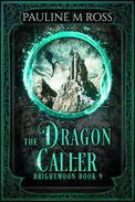 The Dragon Caller
