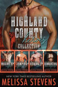 Highland County Heroes Collection