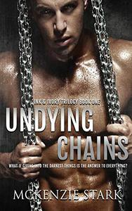 Undying Chains