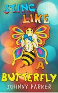 Sting Like a Butterfly: British Comedy 60 Minute Read