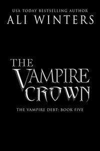 The Vampire Crown