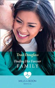 Finding Her Forever Family
