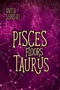 Pisces Floors Taurus: Signs of Love 4.5