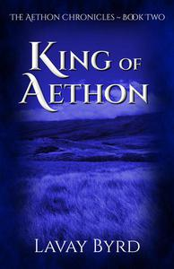 King of Aethon