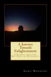 A Journey Towards Enlightenment