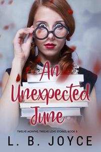 An Unexpected June
