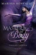 Master of My Body: Finding Sabrina, Part 1