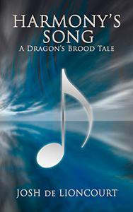 Harmony's Song: A Dragon's Brood Tale