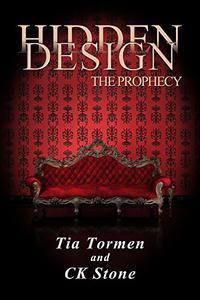 Hidden Design: the Prophecy