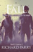 Night's Fall