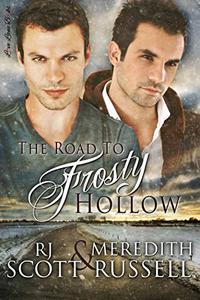 The Road to Frosty Hollow