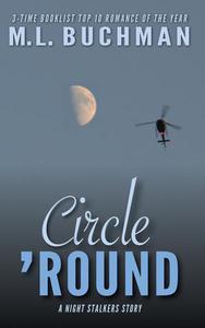 Circle 'Round