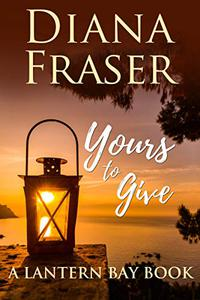 Yours to Give: A heartwarming romance