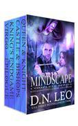 Mindscape - Complete Series