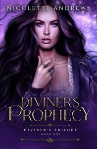 Diviner's  Prophecy