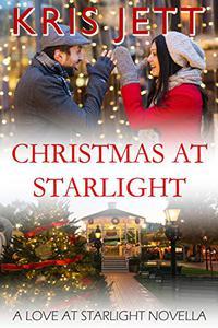 Christmas at Starlight