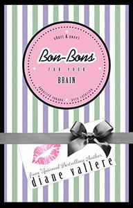 Bon-Bons for Your Brain