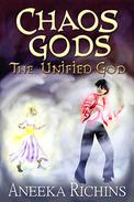 The Unified God