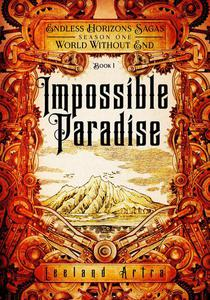 Impossible Paradise