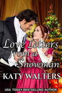 Love Letters from a Snowman