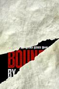 Bound by Destiny (Ravage MC Bound Series Book Five)
