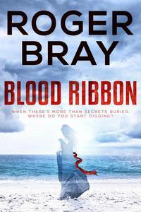 Blood Ribbon