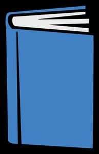 Vesik Book 8