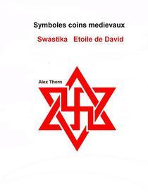Symboles coins médiévaux
