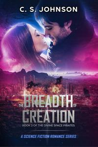The Breadth of Creation