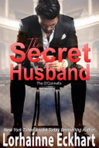 The Secret Husband