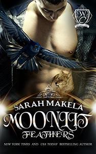 Moonlit Feathers