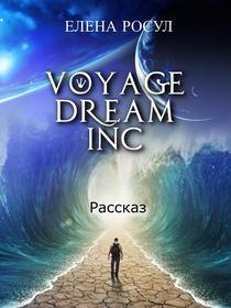 Voyage Dream Inc